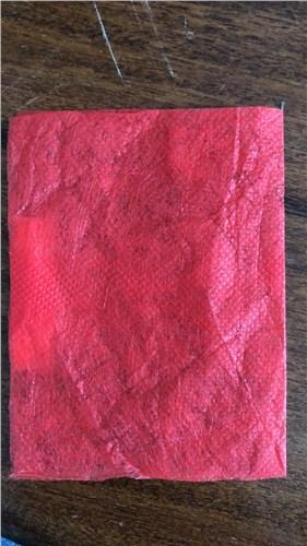江西服装无纺布色母多少钱,无纺布色母