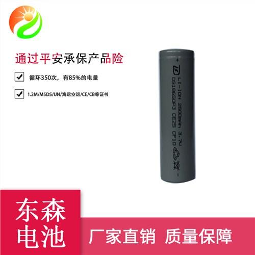 天津知名动力锂电池厂家实力雄厚,动力锂电池