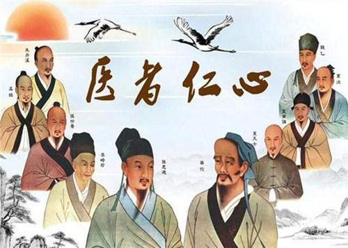 云南洗彩绘论坛 五华区东刺人体彩绘供应