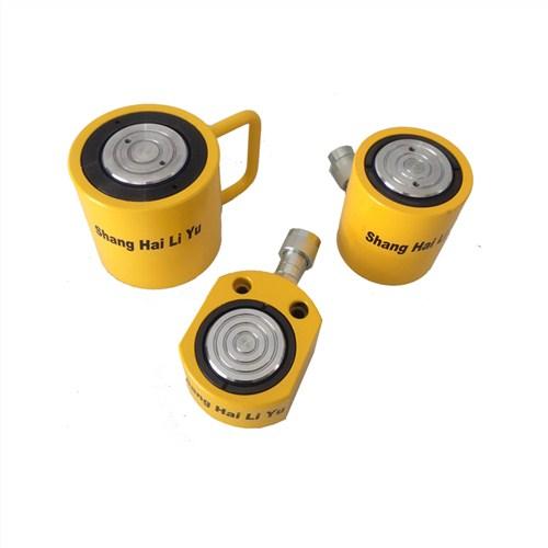 四川通用短型液压油缸信赖推荐,短型液压油缸