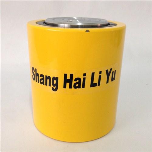 天津正规短型液压油缸货真价实,短型液压油缸