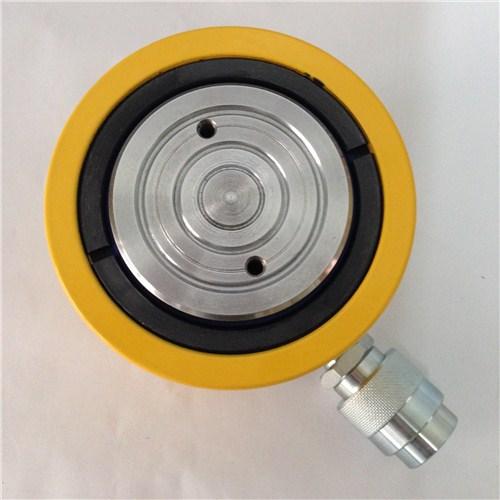山东自动短型液压油缸好货源好价格,短型液压油缸