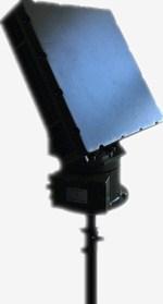 供应上海反无人机雷达设备价格 航天电子供 反无人机雷达报价