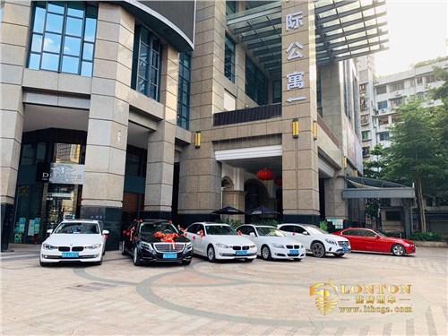 6.15新款奔驰S系+3台宝马3系