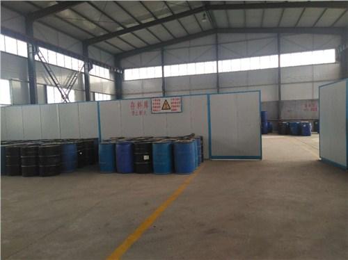 广西销售甲基锡稳定剂厂家实力雄厚,甲基锡稳定剂