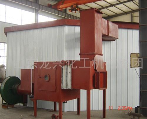 云南大型酱油酿造生产线市场价格「莱州市龙兴化工科技供应」