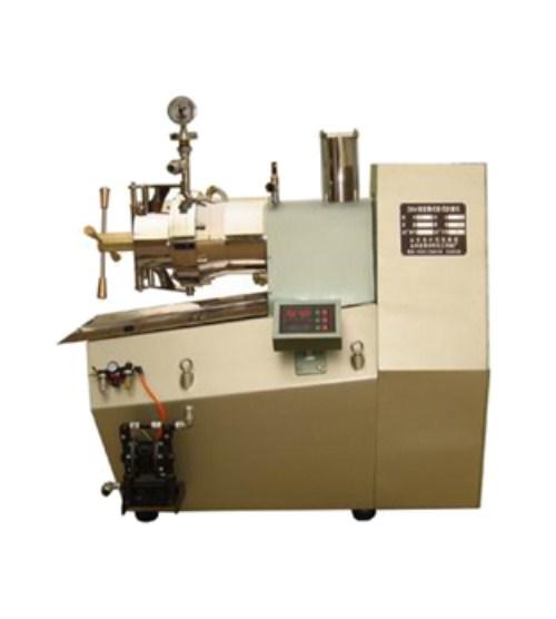 重庆销售卧式砂磨机要多少钱 欢迎来电「莱州市龙兴化工科技供应」