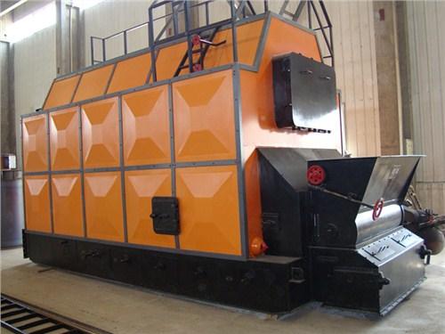 河南导油锅炉制造厂家 诚信服务「莱州市龙兴化工科技供应」