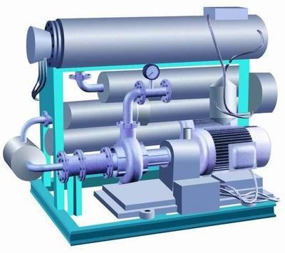 湖南销售热水锅炉多少钱「莱州市龙兴♂化工科技供应」