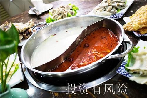 吉林市潘五爷火锅加盟费用,火锅加盟