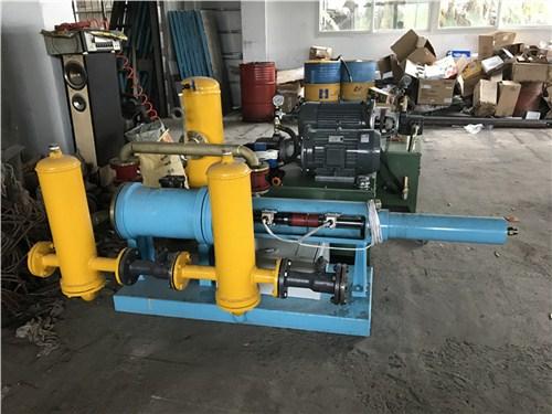 福建蒸汽回收系统出售|福建蒸汽回收系统价格|蒸汽回收系统安装
