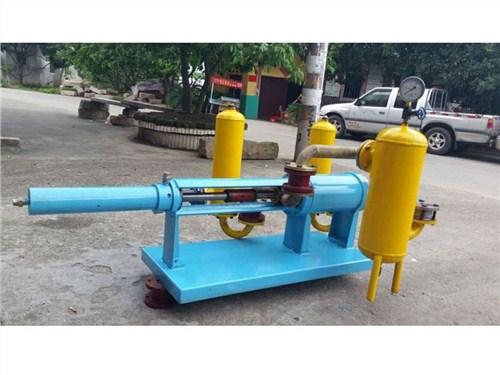 福建蒸汽回收设备厂商|福建蒸汽回收设备价格|蒸汽回收设备报价