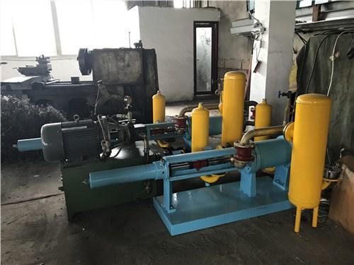 福建冷凝水回收机推荐|福建品牌冷凝水回收机|冷凝水回收机专卖