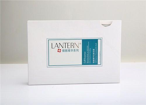 兰亭肌肤护理细胞精华驻颜冻膜超级好用,细胞精华驻颜冻膜
