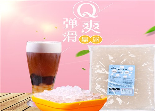 桂林奶茶开店条件