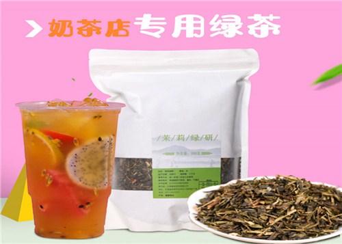 楚雄奶茶设备厂家 服务至上 云南銮棪商贸奶茶原料设备供应