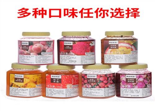 昆明奶茶原料批發 云南鑾棪商貿奶茶原料設備供應