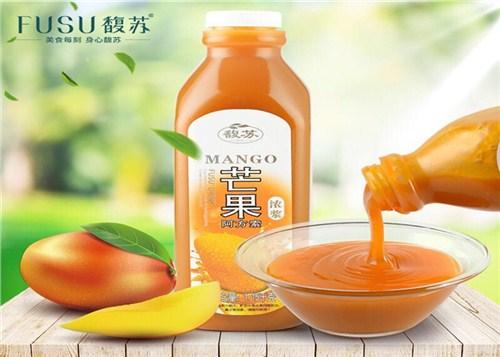 昆明奶茶原料哪个品牌好 优质推荐 云南銮棪商贸奶茶原料设备供应