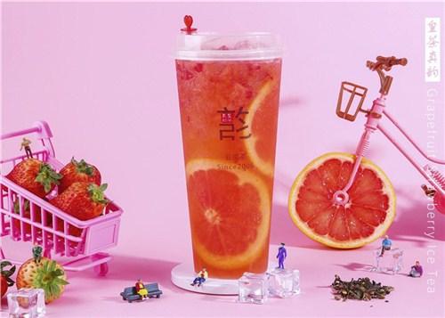 德宏奶茶店开店策划 诚信服务「云南銮棪商贸奶茶原料设备供应」
