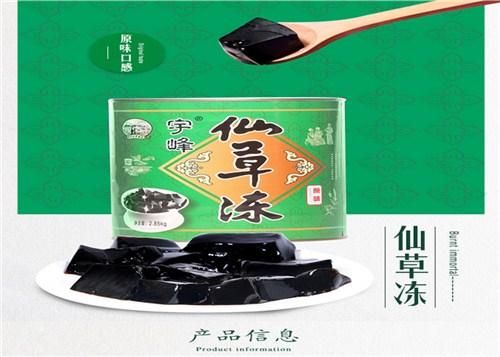 昆明轩睿奶茶总代理 云南銮棪商贸奶茶原料设备供应