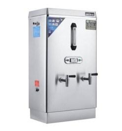 昆明奶茶机器设备 云南銮棪商贸奶茶原料设备供应