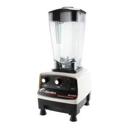 奶茶设备什么品牌好 优质推荐「云南銮棪商贸奶茶原料设备供应」