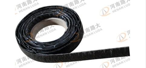 上海貼縫帶生產廠家 河南路大公路交通科技供應