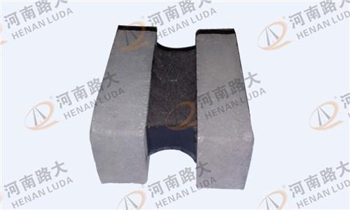上海灌缝胶厂家直销 河南路大公路交通科技供应