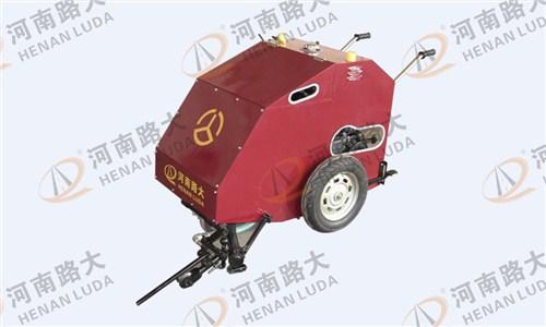 天津路面灌縫機十大品牌排名 河南路大公路交通科技供應