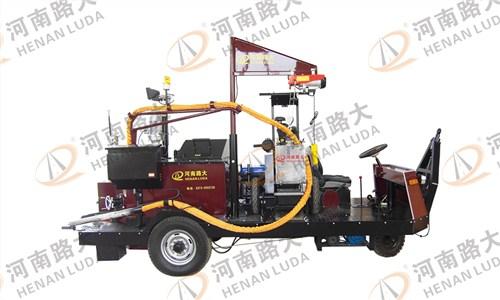 河北灌缝机供应,灌缝机