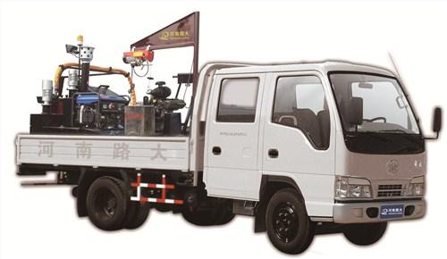 浙江道路灌缝机出售商,灌缝机