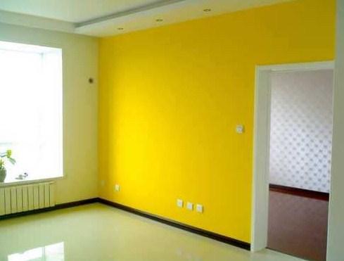 河南知名室内外墙粉刷择优推荐,室内外墙粉刷
