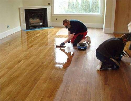 瀍河回族区专业地板打蜡性价比高,地板打蜡