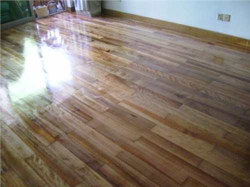涧西区正规地板清洗服务为先,地板清洗