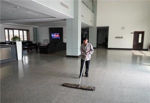 老城区知名公司保洁上门服务,公司保洁