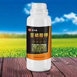 江西农资肥料「西安联华黑牛农化供应」