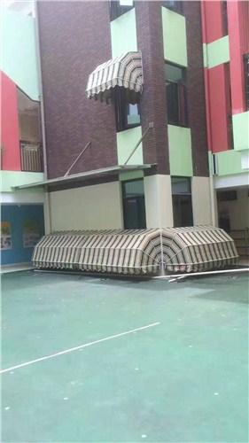 孟津安装造型蓬哪家便宜,造型蓬
