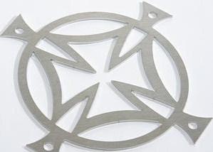 河南不锈钢激光切割「洛阳洛歌机械设备供应」