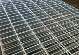 新安钢格栅板需要多少钱「洛阳洛歌机械设备供应」
