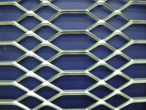 上海花格网厂家 钢板网加工 钢板网预订电话 露润供