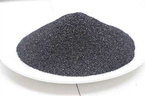 济宁粉末状果壳活性炭诚信互利,果壳活性炭