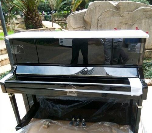 洛阳钢琴搬运哪家好,钢琴搬运