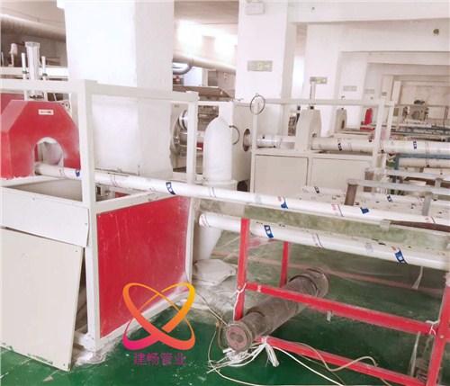 枣庄专用pvc排水管可量尺定做,pvc排水管