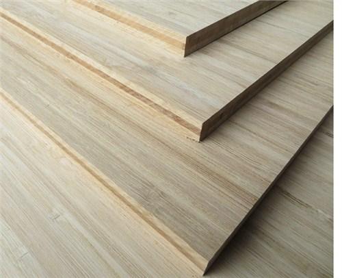 山東優質實木櫥柜雕刻板供應商 臨沂市蘭山區百信木業板材供應