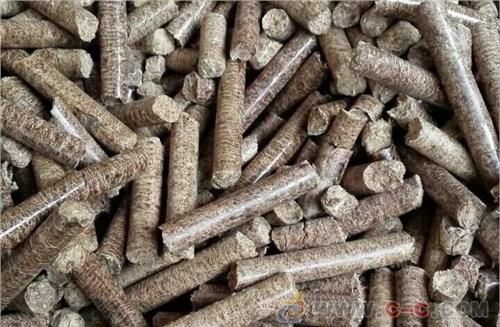 龙岩花生壳颗粒价格 诚信为本「沂水县恒业生物质能源供应」