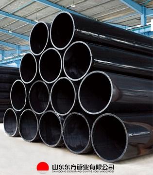 阿拉尔超高分子量聚乙烯管销售厂家,超高分子量聚乙烯管