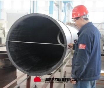 超高分子量聚乙烯管阿拉尔超高分子量聚乙烯管销售厂家,超高分子量聚乙烯管