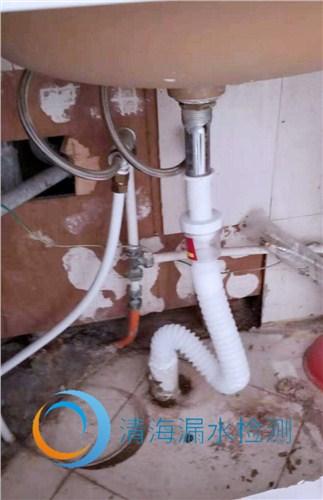 江苏漏水精细定位检测,检测