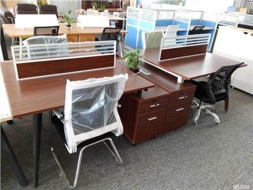 安阳企业电脑椅销售价格,电脑椅