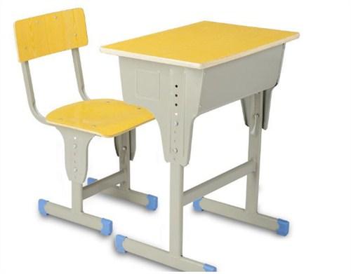 学校学生课桌销售价格,学生课桌